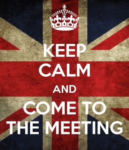 keep-calm-and-come-to-the-meeting